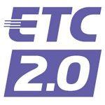 ETC2.0 ご存じですか?